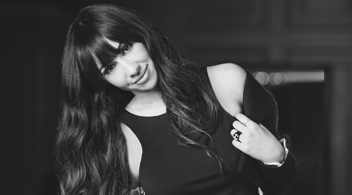 Jackie Cruz - Orange is the New Black