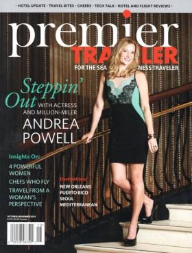 premier_cover1