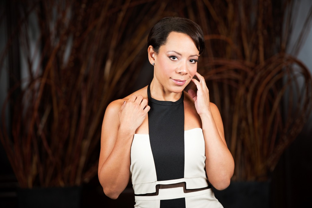 Selenis Levya - Orange is the New Black